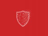 Обзор новых возможностей Ideco UTM 9, универсального шлюза безопасности