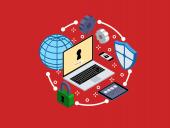 Контейнеры для приложений: риски безопасности и ключевые решения по защите