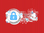 Обзор Staffcop Enterprise 4.8, комплекса для контроля сотрудников и потоков информации