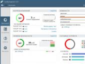 Контроль изменения конфигураций сетевого оборудования при помощи Efros Config Inspector
