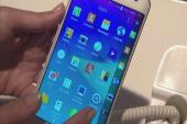 Symantec: Зловреды для Android продолжают совершенствоваться