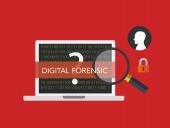 Обзор AccessData Enterprise, решения для расследования и анализа инцидентов ИБ