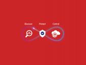 Обзор CipherTrust Data Security Platform, платформы защиты данных