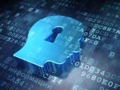 ЛК и АНКАД объединяют усилия для разработки средства защиты информации