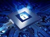InfoWatch и Phishman интегрировали свои решения для защиты от утечек