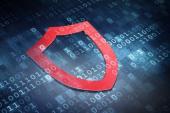 SearchInform усилила защиту от кражи данных паспортов и банковских карт