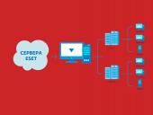 Обзор сервисной платформы ESET Managed Service Provider (MSP)