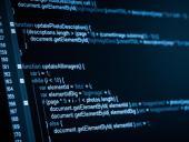 Сканирование кода: рекомендации по выбору анализатора защищенности