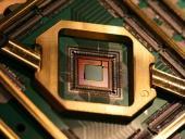 IBM создала мощнейший квантовый компьютер-угрозу для криптовалют