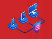 Обзор системы глубокого анализа сетевого трафика PT Network Attack Discovery