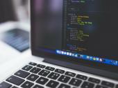 Как сократить число уязвимостей при разработке приложений