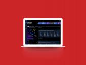 Обзор Group-IB Digital Risk Protection, системы устранения цифровых рисков