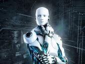 ESET обновляет продукты для защиты виртуальной инфраструктуры