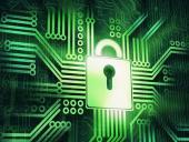 Fortinet поможет поставщикам управляемых услуг по обеспечению ИБ