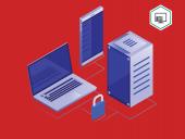 Обзор Kaspersky Endpoint Security 11.1 для Windows