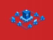 Varonis Edge: выявление кибератак с помощью сетевой телеметрии и поведенческой аналитики