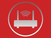 Обзор системы Синоним, безопасного сетевого шлюза