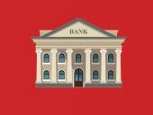 Профстандарт для ИБ-специалистов российских банков
