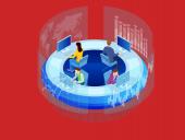 Сравнение услуг коммерческих SOC (Security Operations Center). Часть 2