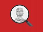 Как киберпреступники добывают и используют персональные данные
