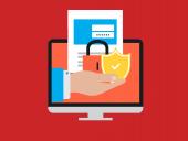 Путь защитника персональных данных: обучение во благо