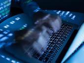 Хакеры грозят стереть данные на тысячах устройств Apple