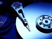 Как создать криминалистическую копию жесткого диска
