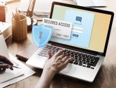Основные внутренние угрозы информационной безопасности 2019