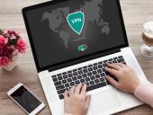 Типовые сложности при реализации ГОСТ VPN