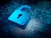 Эксперты ИБ опубликовали рекомендации для защиты от уязвимости Intel