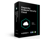 Обзор Kaspersky Endpoint Security Cloud