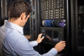Конфликты и саботаж системных администраторов