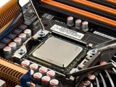 На ZeroNights расскажут об уязвимости в процессорах Intel