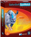 Тонкая настройка системы проактивной защиты SysWatch Personal/Deluxe. Использование масок