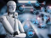 Роль искусственного интеллекта в улучшении безопасности сети