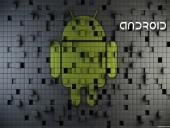 Symantec зафиксировала новую технику заражения Android вымогателем