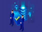 ГК Angara расширила возможности SOC с помощью Security Vision IRP/SOAR