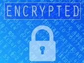 ESET обновила дешифратор для жертв вымогателя Crysis