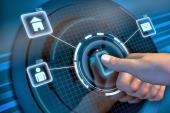 Сравнение систем управления доступом (IdM/IAM) 2015