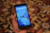 Google исправила десятки критических уязвимостей в Android
