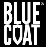 Blue Coat Content Analysis System – новое поколение антивирусной защиты для интернет-шлюзов