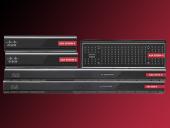 Межсетевые экраны серии Cisco ASA 5500 получили сертификат ФСТЭК России