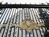 Председатель совета директоров СёрчИнформ выступит перед Минобороны РФ
