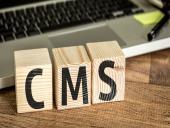Опубликована утилита, детектирующая и сканирующая CMS на уязвимости