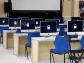 ИнфоТеКС и Киберника представили защищенный корпоративный мессенджер