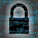 Сравнение TrueCrypt и InfoWatch CryptoStorage