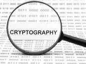 ИнфоТеКС продолжает создание отечественной малоресурсной криптографии