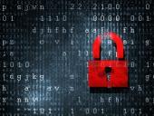 DDoS-атаки с шифрованием пришли в Россию