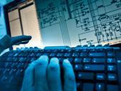 PT опубликовала статистику атак на веб-приложения в 2016 году