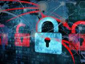 Cisco и IBM объединяют силы в борьбе с киберпреступностью